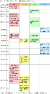 00_bj13-14_contract_schedule.jpg